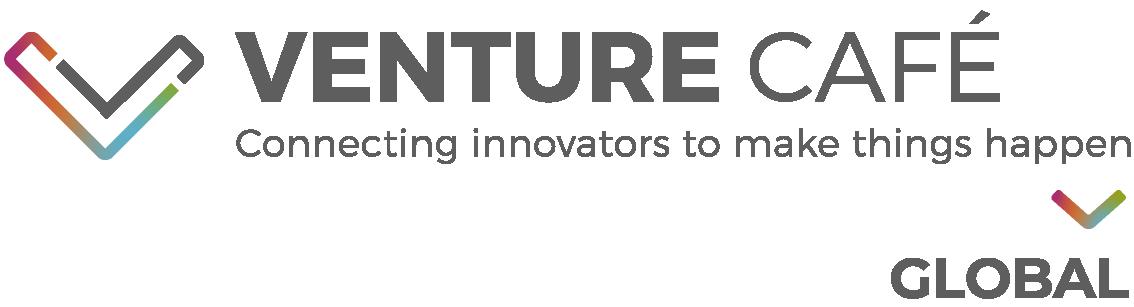 Venture Café Global Institute